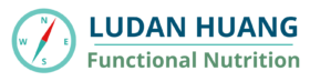 Ludan Huang Functional Nutrition